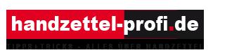 http://handzettel-profi.de